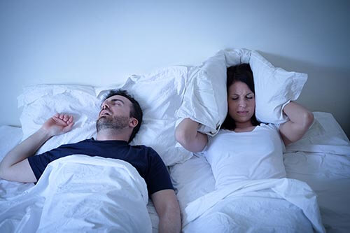 Insomnia Cure - Simple and easy treatment