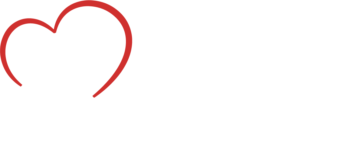 Health Recovery Centre